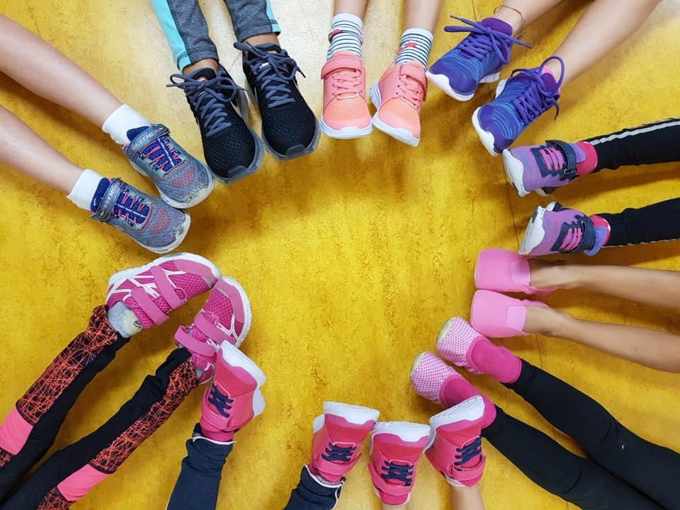 Step_Dance_Kids
