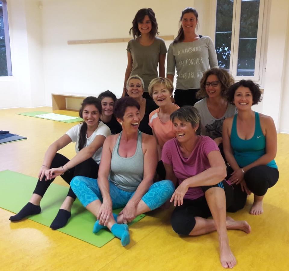 Step_Dance_Pilates