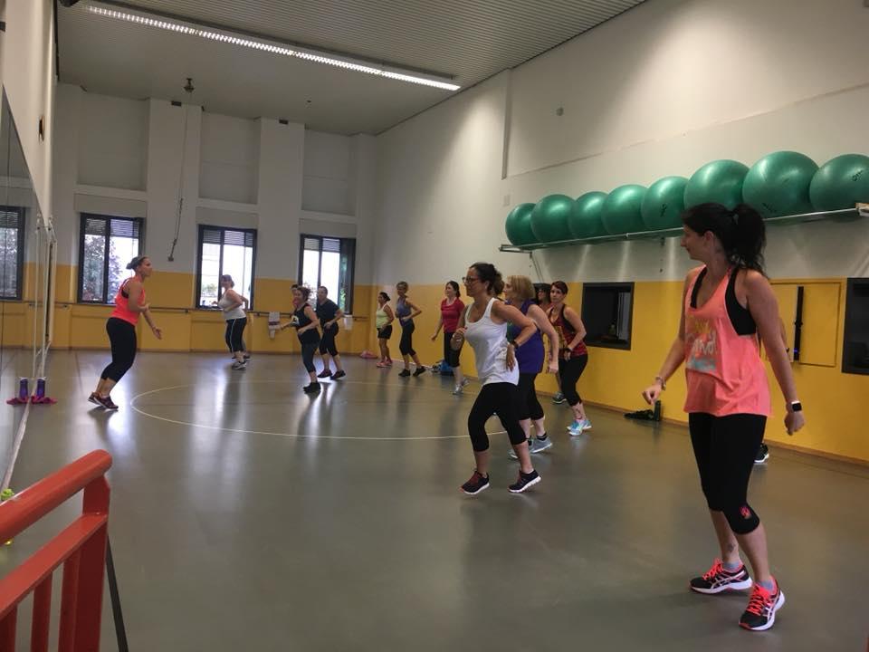 Step_Dance_Zumba