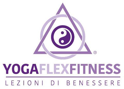 YogaFlex Fitness