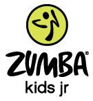 Zumba Kids Junior