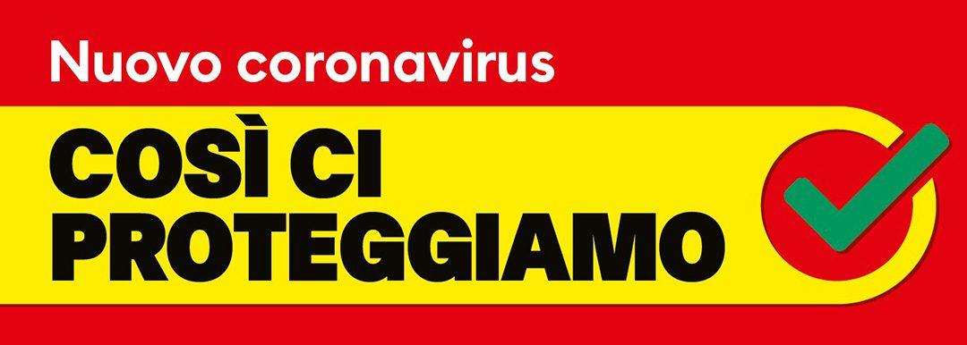 Coronavirus_Header