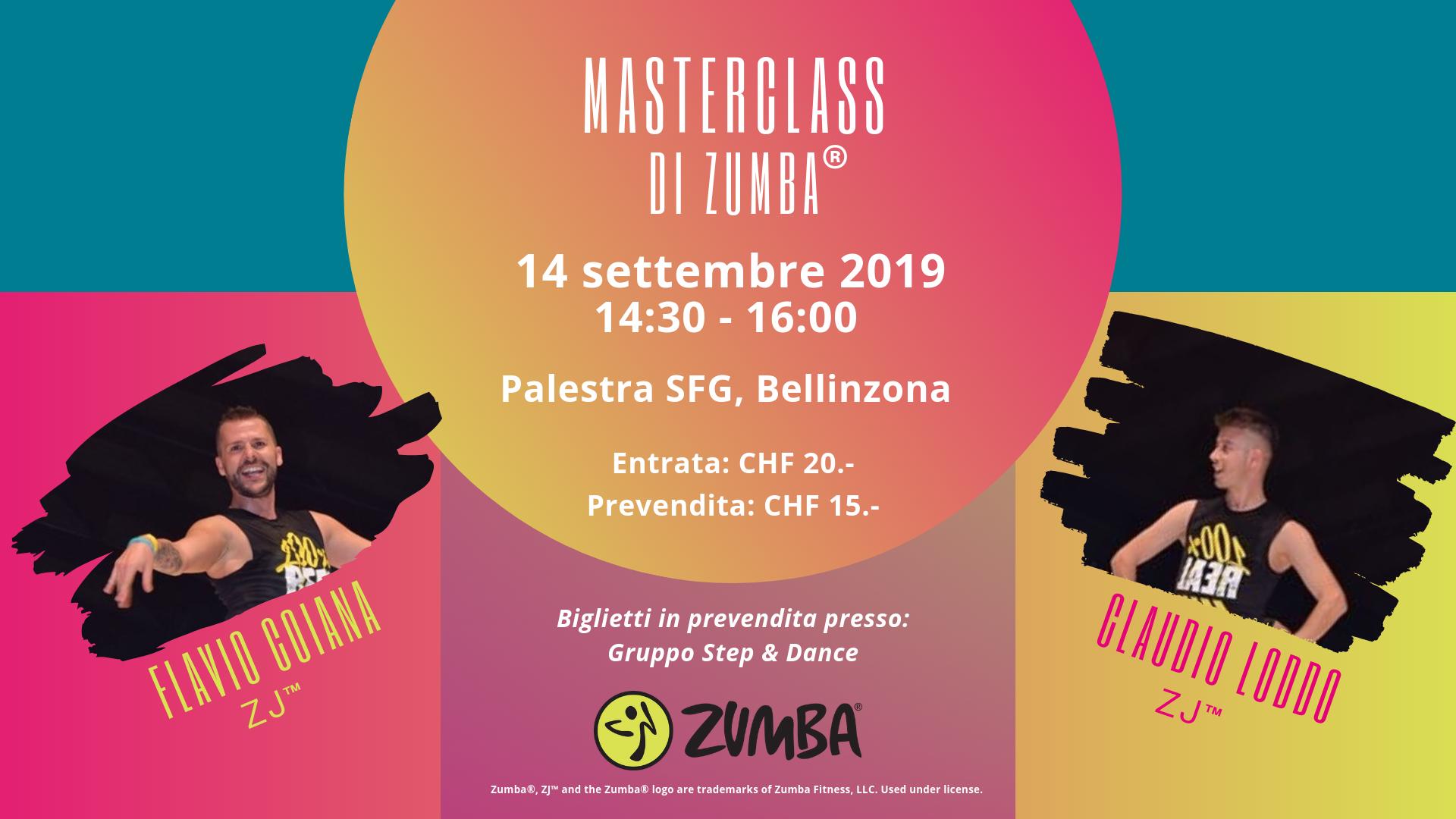 Masterclass 14.09.2019 V3